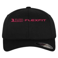 FLEXFIT 売上NO.1モデル 世界中で大好評  FLEXFIT® WOOLY COMBED サムネイル